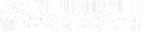 lansmusiken-logo-index-2