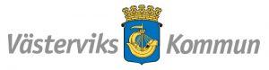 vasterviks-kommuns-logotyp-4f-vit-bakgrund-500x130-2